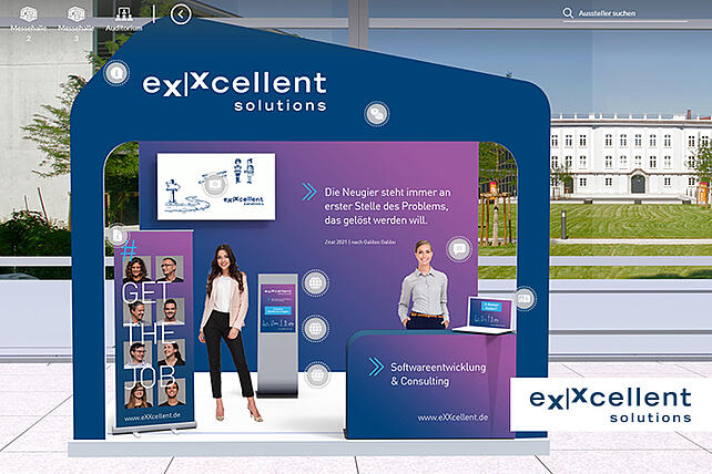 eXXcellent-solutions_Pyramid_2021