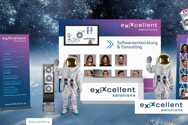 eXXcellent-solutions-Develop-your-future_2021