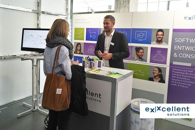 eXXcellent solutions_Archiv_Messe_2019_Content1