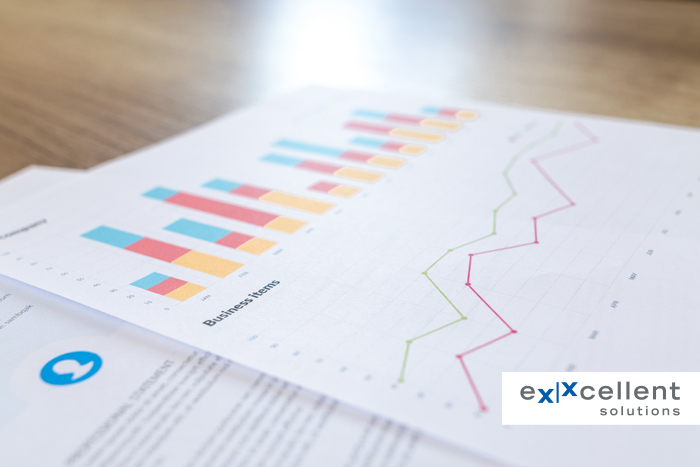 Datenanalyse mit R - Interaktive Prognoseplots