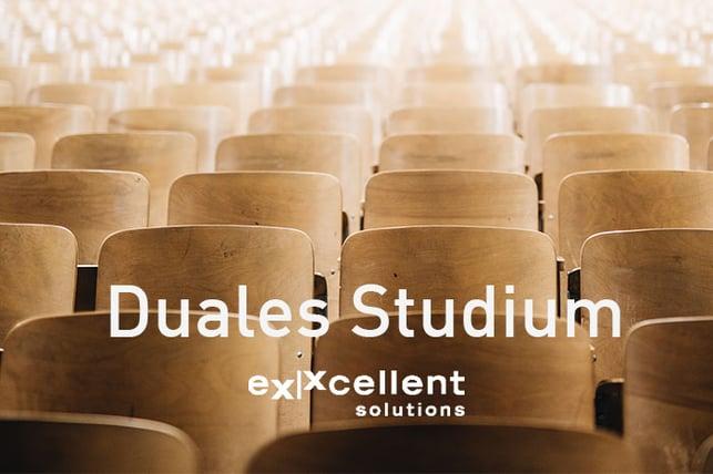 Duales-Studium_eXXcellent-solutions