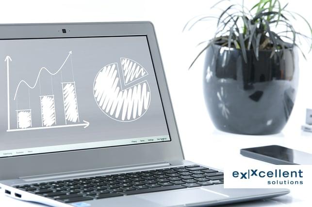 Erfolgreiche Softwareinführung mit Datenqualität