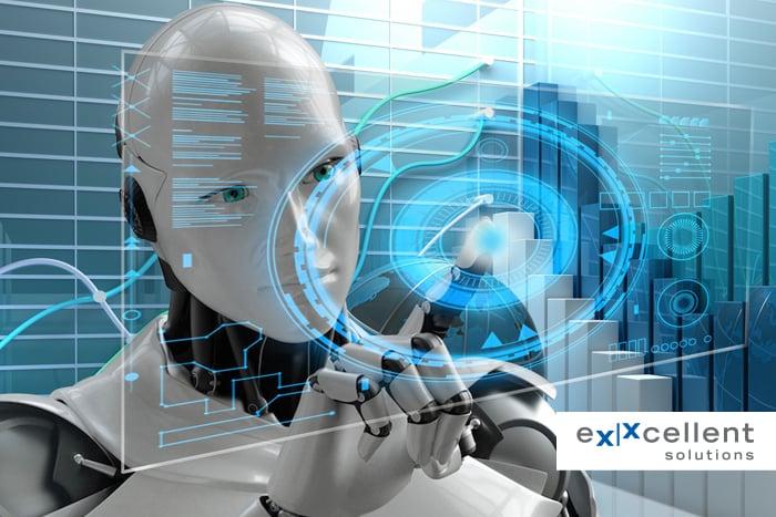 Künstliche Intelligenz - KI-Workshops