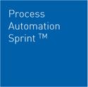process-automation-sprint