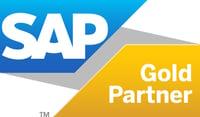 SAP_GoldPartner_eXXcellent-solutions
