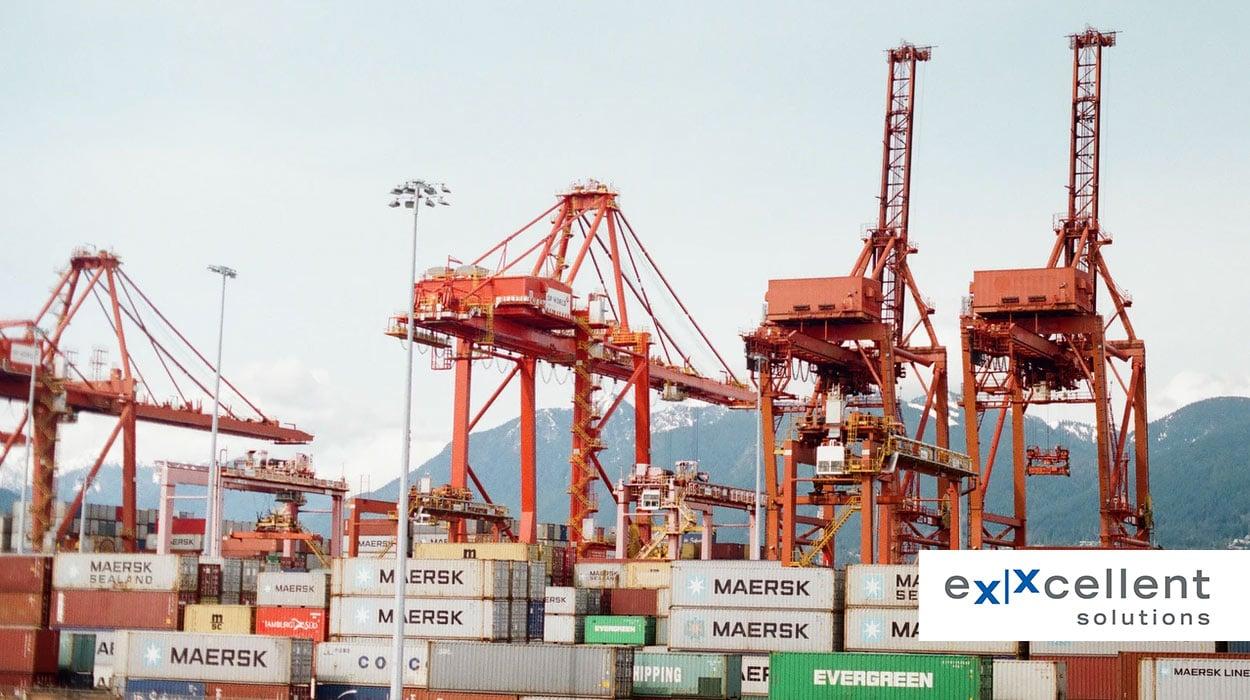 Logistik-BigData-Prognosen-Artikel-2020