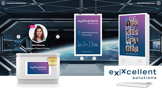 eXXcellent-solutions-Virtueller_Messestand_2021