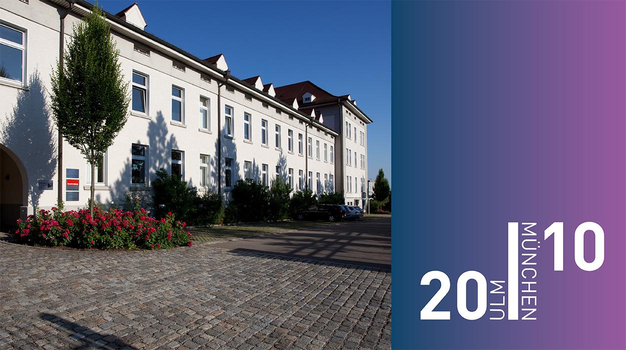 20 Jahre eXXcellent solutions - Woher wir kommen